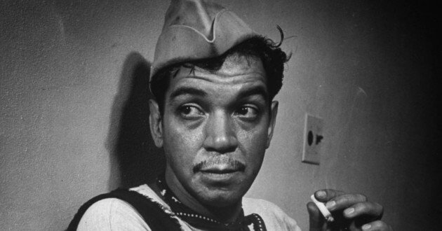 Mario-Moreno-Cantinflas-1835068