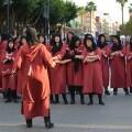Moros y Cristianos de Aldaia.