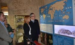 Museo del abanico. Aldaia
