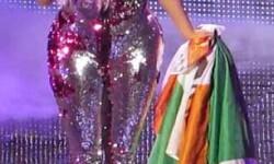 Nicki Minaj tiene claro que su voluptuoso cuerpo es deseado (2)