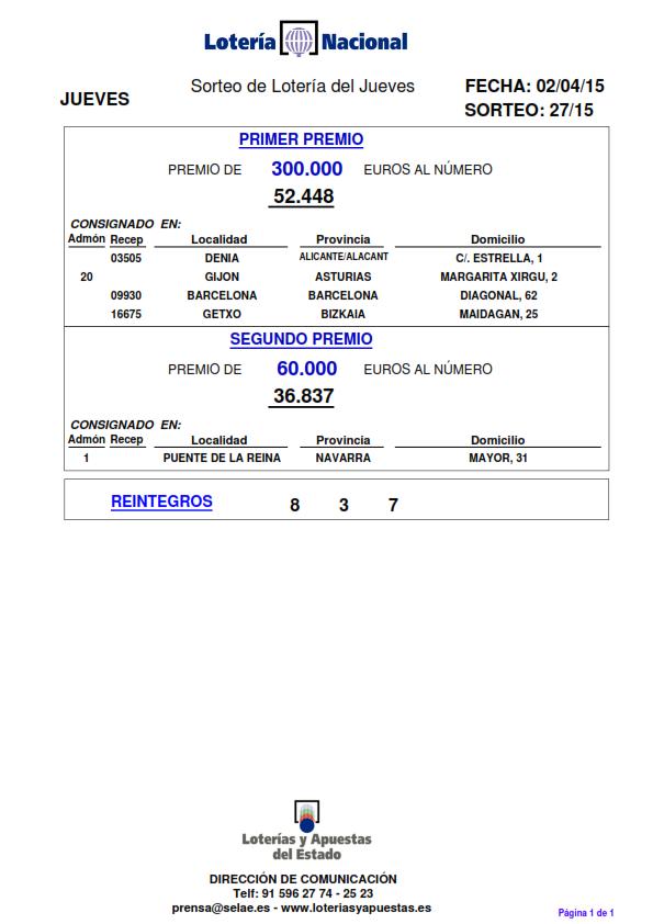 PREMIOS_MAYORES_DEL_SORTEO_DE_LOTERIA_NACIONAL_JUEVES_2_4_15_001
