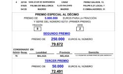 PREMIOS_MAYORES_DEL_SORTEO_DE_LOTERIA_NACIONAL_SÁBADO_11_4_15_001