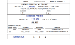 PREMIOS_MAYORES_DEL_SORTEO_DE_LOTERIA_NACIONAL_SÁBADO_18_4_15_001