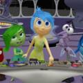 Pixar-emociona-con-Inside-1975491