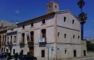Rocafort.-Ajuntament-310x200