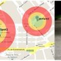 Smartphones-para-evitar-la-desorientacion-espacial-de-personas-mayores_image_380