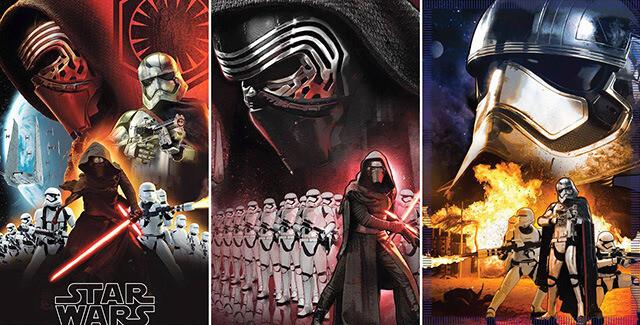 Star_Wars_Promo