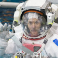 Thomas_Pesquet_during_training_for_INC-49_INC-50_ISS_EVA_Maintenance_run_large (1)