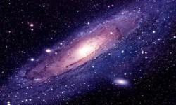 Tras rastrear 100.000 galaxias no se encuentra vida inteligente.