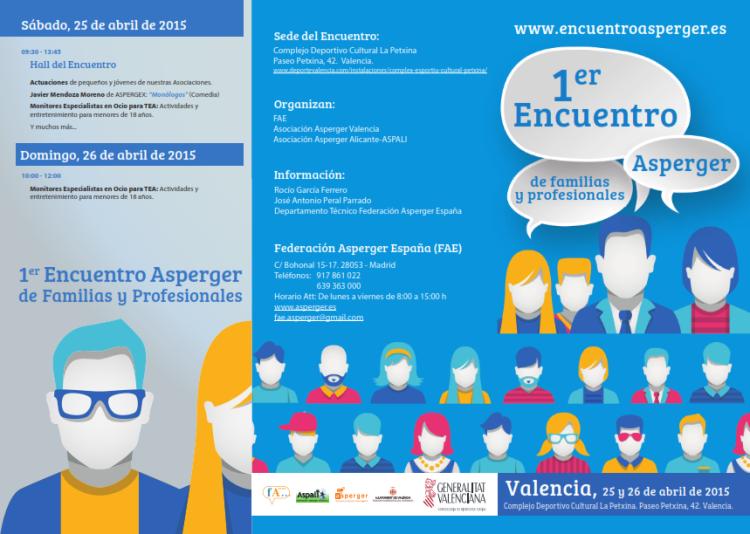 Triptico-Encuentro-Asperger_001