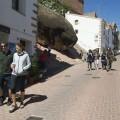 Turismo en Castellón.