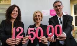 UPyD Castellón Rosa D