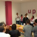 UPyD Oficina Bétera