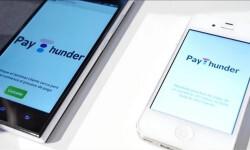 Una-plataforma-espanola-permite-la-emision-de-ofertas-y-el-pago-inmediato-con-moviles_image_380