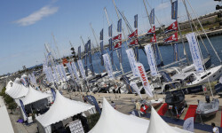 VLC BOAT SHOW _01