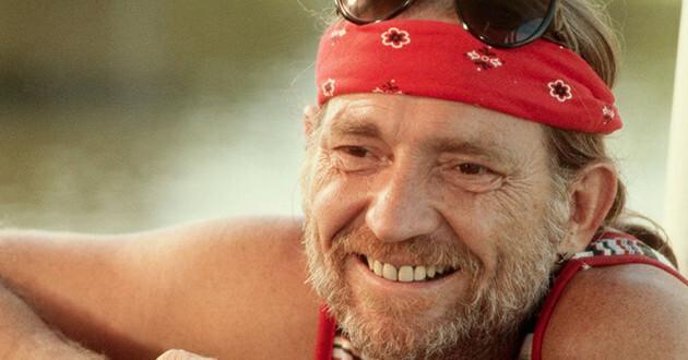 Willie-Nelson-lanzar-1977871