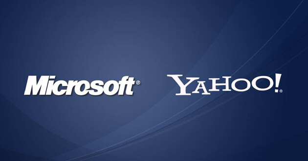 Yahoo-Microsoft-extienden-alianza-para-1977425