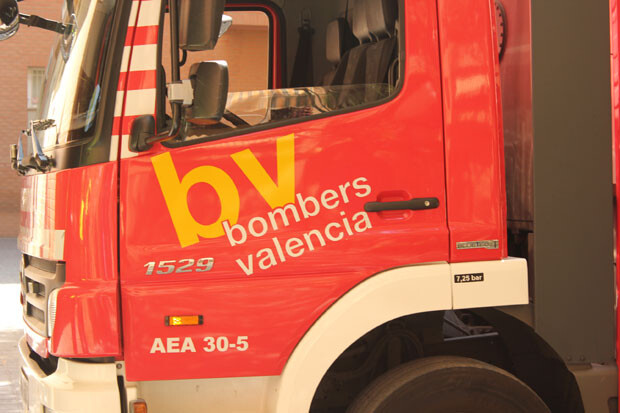 bomberos-3---recurso
