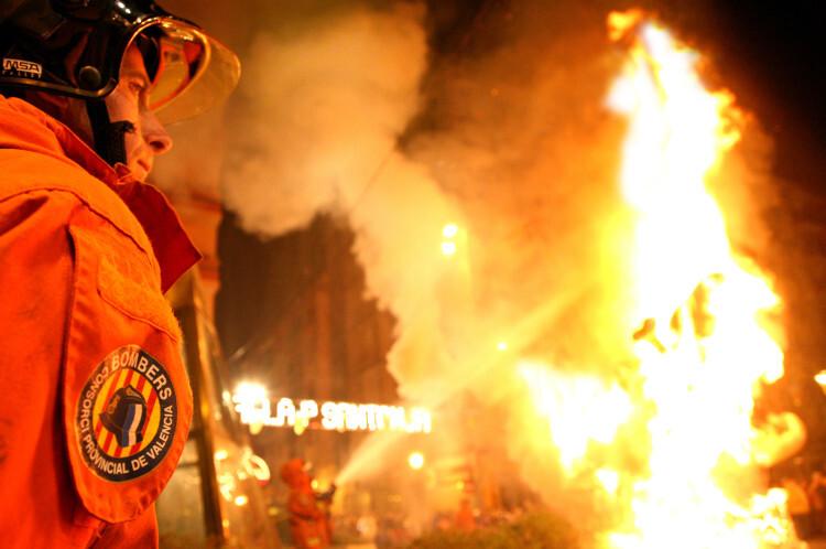 bomberos-consorcio-provincial