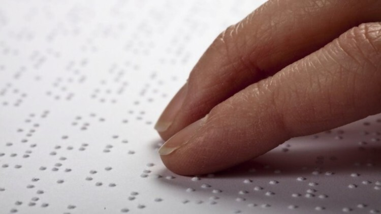 braille.jpg_1572130063