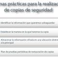 copiasseguridad (1)