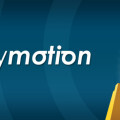 dailymotion-video-stream (1)