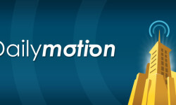 dailymotion-video-stream (1)