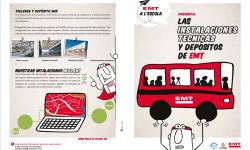 emt-folletos