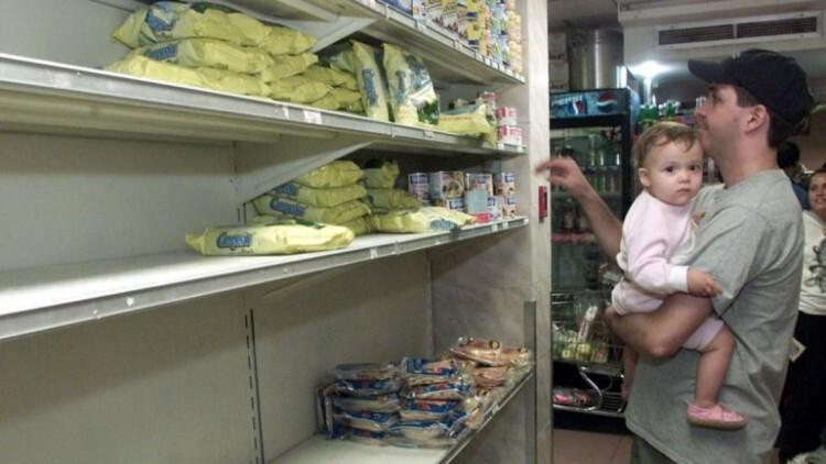 escasez-venezuela