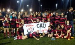 femenino_campeonas cv
