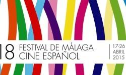 festival-cine-mlaga-2015-750x400