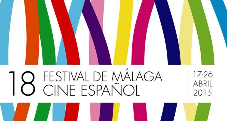 festival-cine-mlaga-2015