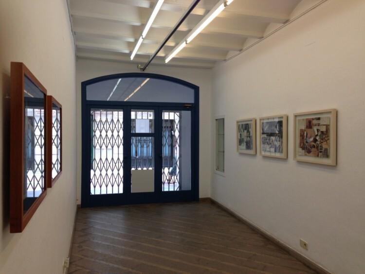 galeria-canem