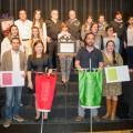 guanyadors Lletres Falleres 2015