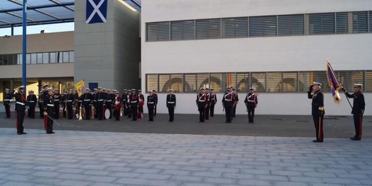 inauguracioncuartelinfanteriademarinasanfdoabri15-800x400