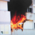 incendio-vinaroz-02