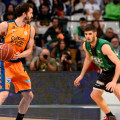 joventut-valencia-basket-91-95