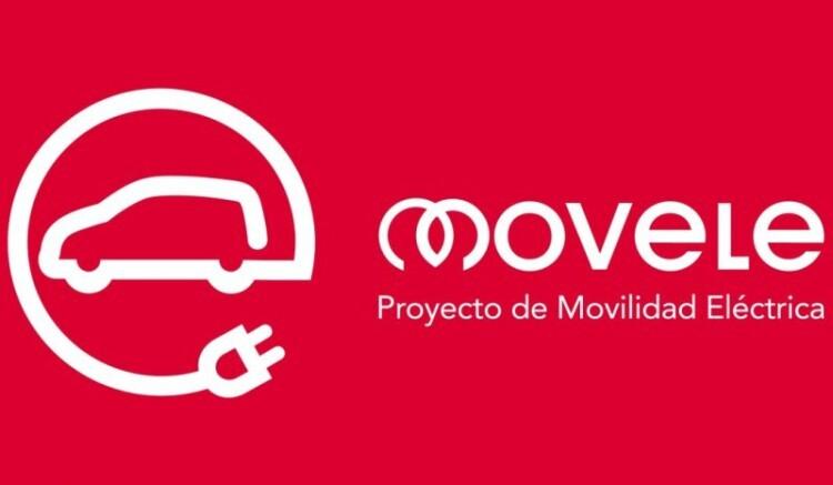 logo-movele-2015