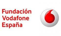logo_fve