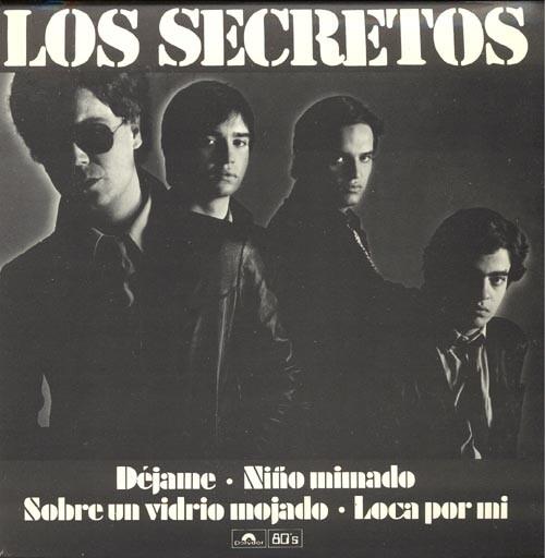 los_secretos_ep_spain_5001