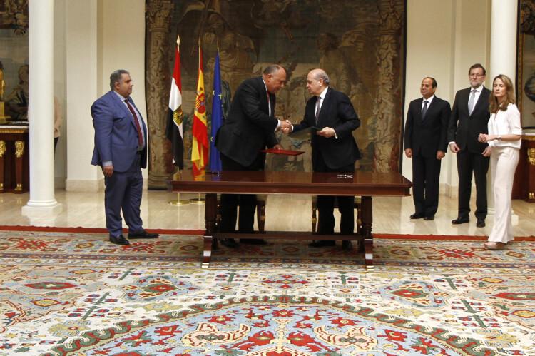 mir_convenio_Egipto_I