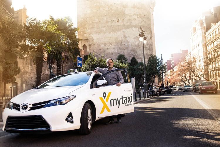 mytaxi Valencia_03