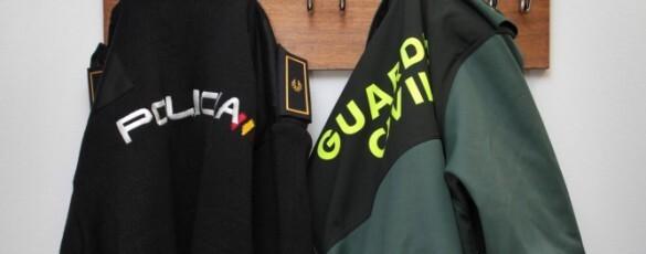 oposiciones_policia_nacional_guardia_civil_2013