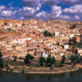 Foto Ayuntamiento de Toledo