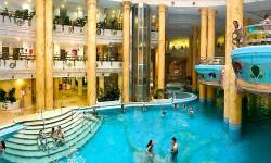 piscina-marina-d-or-balneario