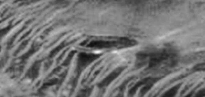 platillo-volante-estrellado-marte-gigapan-4