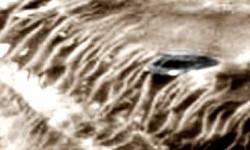 platillo-volante-estrellado-marte-gigapan-contraste