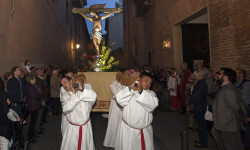 procesion cristo penas press1