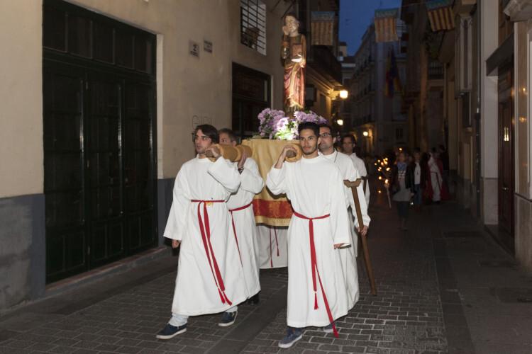 procesion cristo penas press2