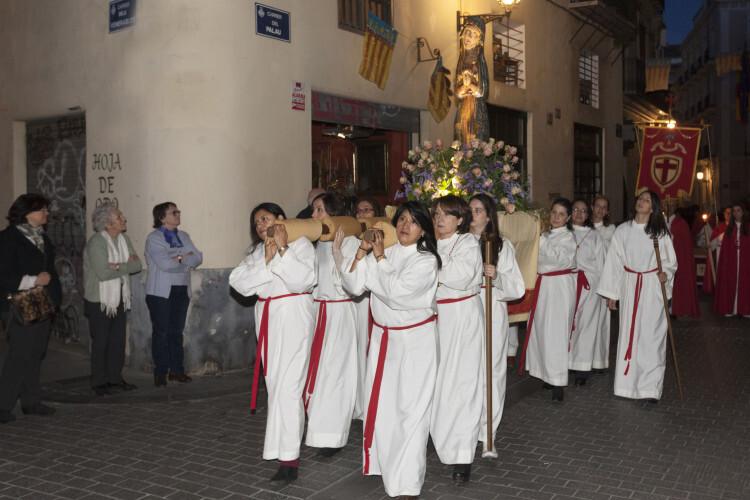 procesion cristo penas press3
